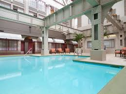 crowne plaza indianapolis dwtn union stn indianapolis indiana