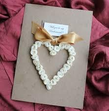 birthday card for husband ideas u2013 birthday card ideas