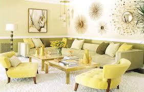 living yellow living room paint elegant yellow living room decor