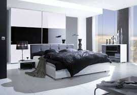 Modern King Bedroom Sets by King Bed Modern King Size Bed Frame Modern Bedroom Decoration