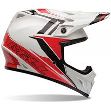 motocross helmets for sale bell helmets motorcycle motocross helmets sale cheap latest design