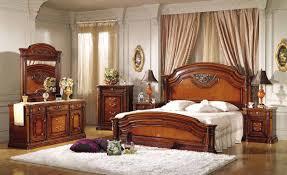 foto chambre a coucher meuble de chambre a coucher en bois newsindo co