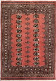 Different Types Of Carpets And Rugs Pakistani Rug Wikipedia
