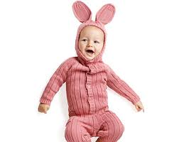 Bunny Halloween Costume Kids Kids U0027 Easter Gifts U0026 Activities Etsy