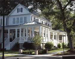 southern living house plans with porches southern living house plans farmhouse getanyjob co