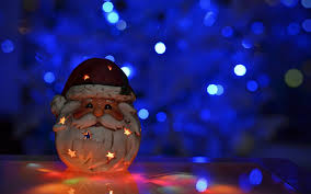 christmas hd wallpaper download free wallpapers and