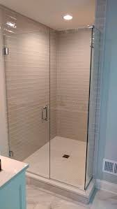 Shower Doors Mn Shower Doors Interiors Unlimited