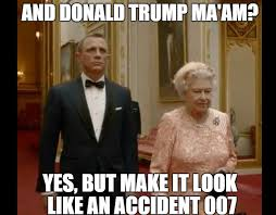 Queen Memes - meme thread for memes and other assorted lulz page 10 martin
