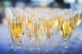 champagne glass the 7 best champagne glasses and flutes london evening standard