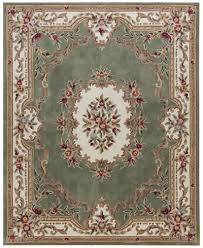 Area Rug Images Km Home Dynasty Aubusson Area Rug Created For Macy S Rugs Macy S