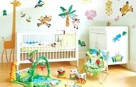 wallpapers for kids bedroom wallpapers for kids bedroom kids wallpaper ideas kids bedroom