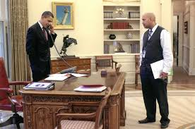 trump s desk divided democrats seek answers to trump in the states nbc news