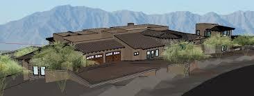 Icf House Plans Icf U0027s