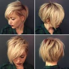 images of womens short hairstyles with layered low hairline best 25 low maintenance short haircut ideas on pinterest low