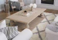 Baluster Coffee Table Balustrade Coffee Table Awesome Coffee Tables Appealing Rustic