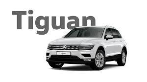 volkswagen tiguan white 2018 volkswagen iran u2013 models u2013 tiguan 2018