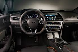 reviews for hyundai sonata 2015 hyundai sonata reviews and rating motor trend