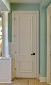 Jeld Wen Interior Door Jeld Wen Model C2060 Interior Door Are Made With 60 Recycled