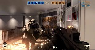 siege free rainbow six siege free weekend tactical gaming