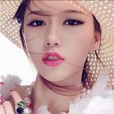 makeup course korea semi permanent makeup course free eyebrow eyeliner
