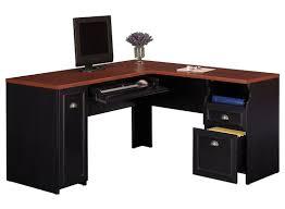 Kmart Student Desk Desk Office Computer Desk With Hutch Computer Desk With Hutch
