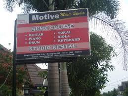 detik musik motive music studio motivemusicstud twitter