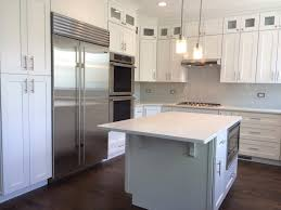 j and k cabinets reviews j k cabinetry 14 photos 11 reviews cabinetry 1655 busse awesome