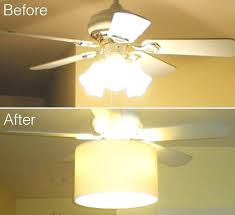 Replacement Ceiling Fan Light Covers Ceiling Fan Shade Replacements Restoreyourhealth Club