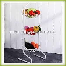 metal fruit basket 3 tier metal fruit basket 3 tier fruit basket stand 3 tier basket