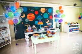 decoration ideas at home birthday decorations ideas at home birthday decoration ideas at