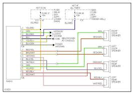 kenwood kdc s2007 wiring diagram diagram wiring diagrams for diy