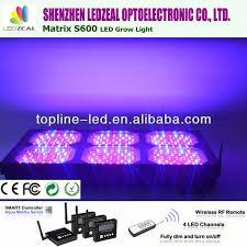 3 watt led aquarium lights 180w 3 watt led grow lights yuanwenjun com