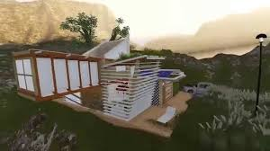 Mountain House Designs Mountain Top House Design Youtube