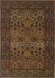 oriental weavers infinity 1104 rugs rugs direct rugs for foyer
