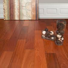 hardwood flooring cherry 5 in hardwood bargains