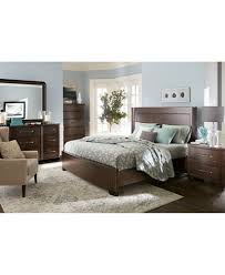 fairbanks bedroom furniture collection created for macy u0027s