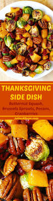 best 25 thanksgiving vegetables ideas on thanksgiving