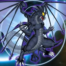 which yugioh dragon are you playbuzz