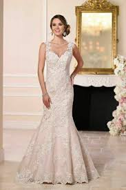 wedding dresses west midlands york wedding dresses at la couture bridal west midlands