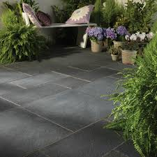Paving Ideas For Gardens Delighted Paving Designs For Small Gardens Images Garden And