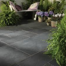 Garden Paving Design Ideas Paving Designs For Small Gardens Cori Matt Garden
