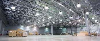 led lighting led retrofits from gonled