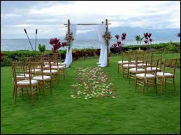 affordable wedding venues in los angeles affordable garden wedding venues in los angeles evgplc