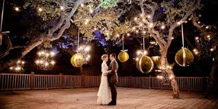 hill country wedding venues hyatt regency hill country resort and spa weddings