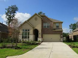 ryland home floor plans 51 inland prairie dr the woodlands tx 77375 har com
