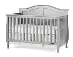 Crib 4 In 1 Convertible Child Craft Camden 4 In 1 Convertible Crib Reviews Wayfair
