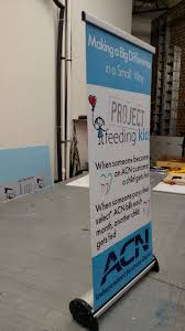 table banners and signs custom banners indoor banners outdoor banners vinyl banners in