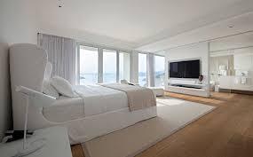 interior design review volume 20 andrew martin 9783832734251