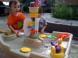 Little Tikes Play Table Pirate Water Table Little Tikes U2014 Unique Hardscape Design The