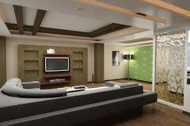 easy 3d home design home designer pro stunning design ideas home